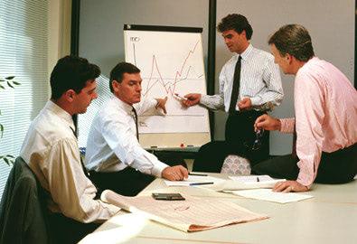 Описание конкуренции в бизнес плане