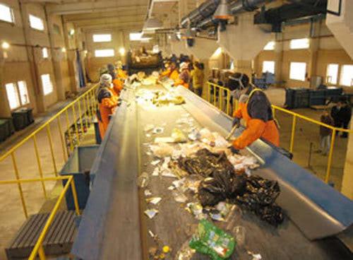 поломок, переработка пластика заводы в москве касается боли