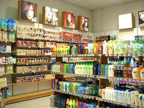 Сегодня в магазинах товаров для ухода за телом имеются в наличии и доступны для оформления заказа широкий ассортимент наименований товаров для ухода за телом