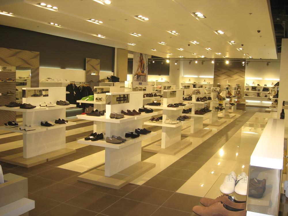 Интернет Магазин Обуви Идеал