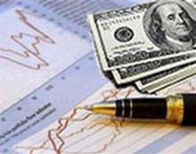 Курс валют в омске динамика