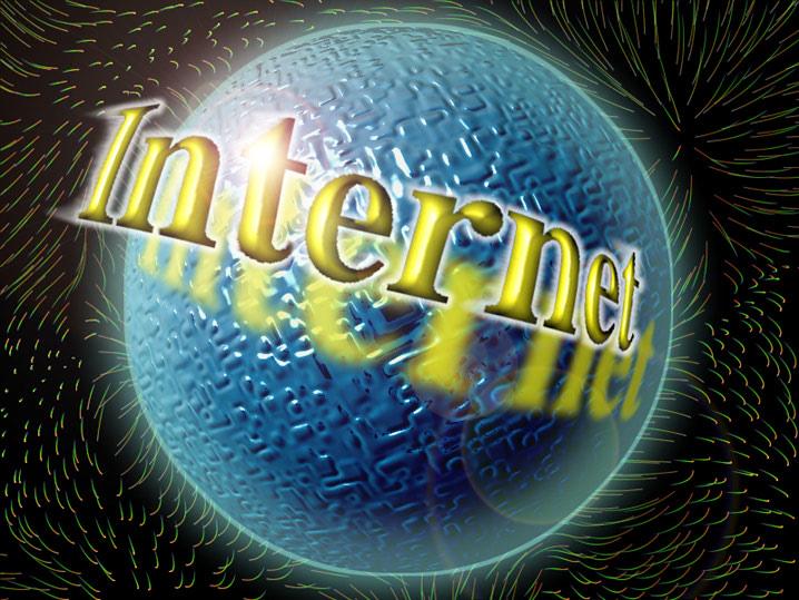 Новая работа в интернете
