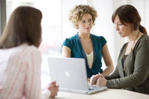 Трейд тестировщик обучение с трудоустройством в спб для женщин продать акции