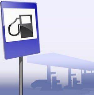 Бизнес-план автозаправки скачать бесплатно