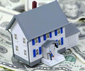 Изображение - Бизнес план агентства недвижимости 11129732agentstvo-nedvizhimosti-ramenskoe