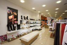 c1018df17f2 Бизнес-план магазина женской одежды скачать с готовыми расчетами