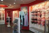 0497a3beb441 Бизнес-план магазина нижнего женского белья скачать с готовыми расчетами