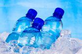 Открытие производства воды: выход на рынок