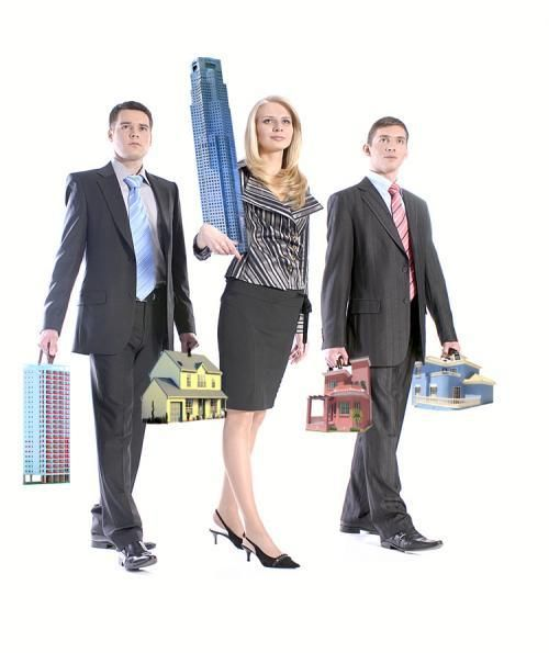 Изображение - Бизнес план агентства недвижимости 65474450news_1_rieltors