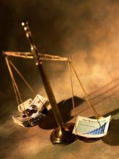 бизнес план юридического консультации