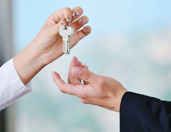 Изображение - Бизнес план агентства недвижимости 86896294prodvnedv
