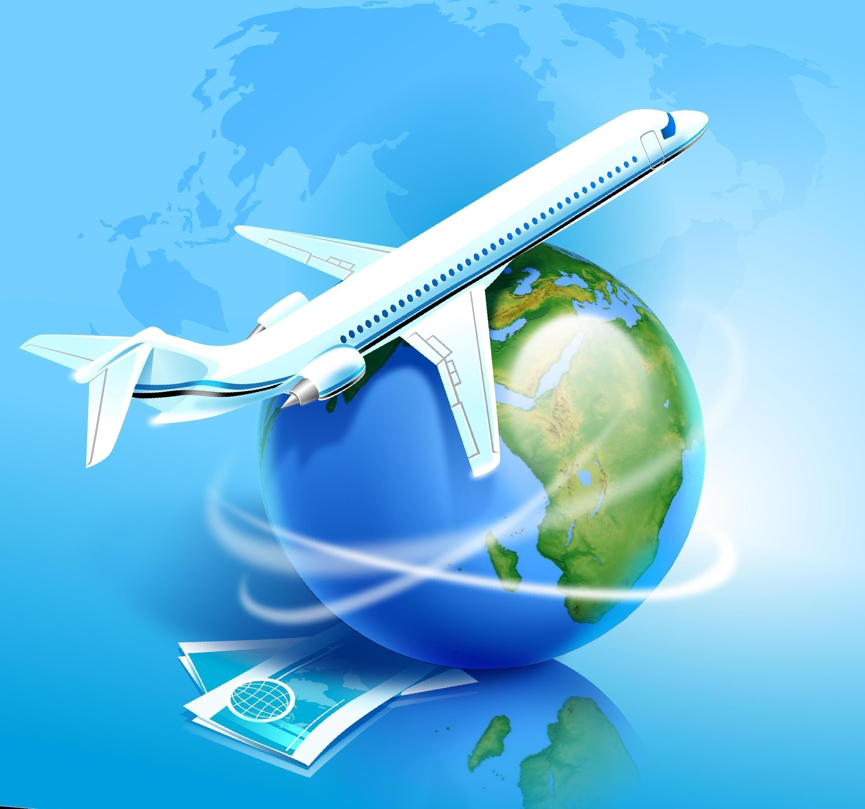 Изображение - Бизнес-план туристического агентства 92480089index.php