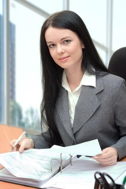 Изображение - Бизнес-план туристического агентства 9525788830AboutRecOriginal